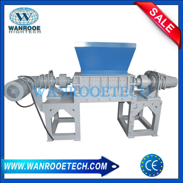 Industrial Wood Shredder,Wood Shredding Machine,Wood Pallet Shredder