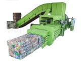 WANROOE Balers for Recycling All Types of Plastics