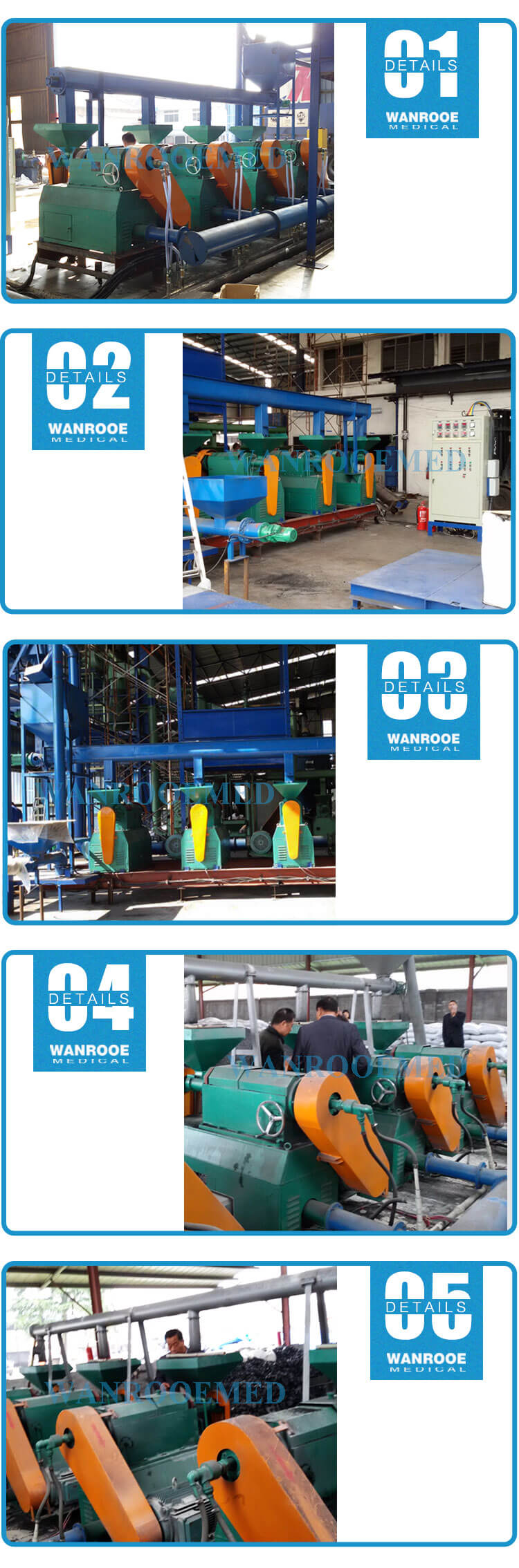 Rubber Grinding Machine,Tire Grinding Machine,Rubber Grinder,Tire Grinder,Tyre Grinder